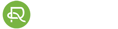 Ruangasa Media Logo Web